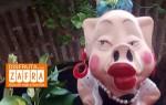 Bacanal de la Grasa – Lo mejor del Carnaval de Zafra