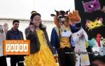 Carnaval de Zafra 2016 – ¿Sólo nos queda la Bacanal?