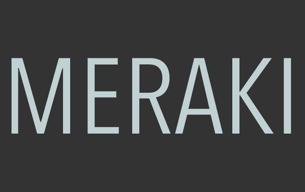 Meraki Zafra - Restaurante en Zafra